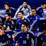 サッカー日本代表、ワールドカップ2018出場が絶望的と判明wwwww