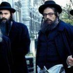 【驚愕】ユダヤ人、あまりにも優秀すぎるwwwwwwwww
