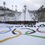 来年の韓国平昌オリンピックの最新情報wwwマジかよwwwww