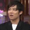 【ドラマ】NHK、小出恵介問題で本気を出すwwwwwwww