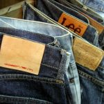 【愕然】日本人がジーンズを履かなくなった理由wwwwwww