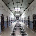 【衝撃体験】刑務所で10年過ごした結果・・・・
