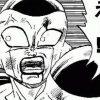 【衝撃】あの人気お笑い芸人が引退!!!マジかよ!!!