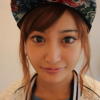 【整形】明日花キララさんの最新画像www誰だこれwwwwww
