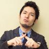 【炎上】オリラジ中田敦彦さんガチで終了のお知らせ・・・
