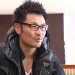 【現在】元K1佐藤嘉洋が空き巣事件の被害に→ 犯人へのコメントが・・・