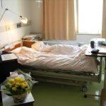 クズ2ch民「小林麻央ブログKOKOROに勇気を貰っていた癌患者に告ぐwwwwww」