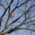 【速報】北朝鮮がミサイル発射!?戦争秒読み2017最新情報がヤバイ