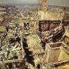 チェルノブイリの現在がやばいwww原発事故から31年経った結果wwwww(画像あり)