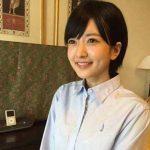 須藤凜々花の結婚炎上、海外の反応がヤバイwww日本人は異常wwwwww