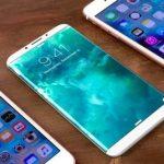 【悲報】iPhone8の価格がヤバすぎると噂にwwwなんとwwwww