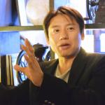 体操・池谷幸雄の今現在がやばい…シャレにならんわ…(画像あり)