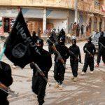 【壊滅】イスラム国の最新情報、現在ガチでヤバイことになってる