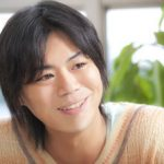 人気声優・浪川大輔、文春の浮気不倫騒動で終了かwwwwww
