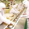 【いじめ】食品工場で働く女集団、ガチで頭がおかしいwwwwwww