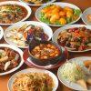 【悲報】中国人「日本人はこれを中華料理だと思ってるらしい」(※画像あり)