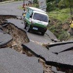 【速報】巨大地震の前兆!!?大変なことが起きてる・・・