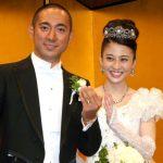 【閲覧注意】市川海老蔵ブログに心霊写真…小林麻央さんかと話題に…(画像あり)