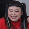 渡辺直美、ガチで衝撃のカミングアウト!!!マジかこれwwwww