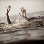 【事故?】家族で海水浴の36歳男性が死亡…状況が謎すぎる…