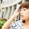 【愕然】43歳女、静岡駅前で服を脱いだ結果wwwwwww