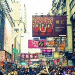 【衝撃】中国人の夏の過ごし方すげええええええwwwwww(画像あり)