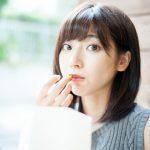 武田玲奈と彼氏・西田凌矢の熱愛写真流出wwwww(週刊文春画像あり)
