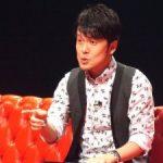 土田晃之、自民党の二階俊博幹事長に勇気ある発言wwwwww