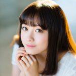 【画像あり】橋本環奈似の美少女アイドルが発見されるwwwwwwwww