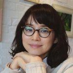 石田ゆり子、相手の下腹部に顔を埋め恍惚の表情を浮かべる写真流出wwwww(画像あり)