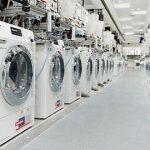 【警告】洗濯機をダメにする「5つの間違い」がこちら・・・
