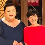 【衝撃】マツコ、NHKと民放の差を暴露してしまうwwwwwwww