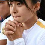 【甲子園】鳴門高校チアガールの末路wwwwwww(動画・画像あり)