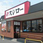 【愕然】スシローのアイス(100円)をご覧くださいwwwいくらなんでもこれはwwwww