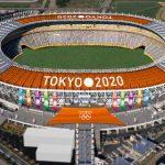 2020年東京オリンピックの不安材料がこちら…専門家「競技を実施していいレベルではない」