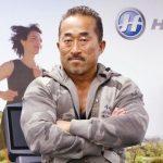 【懺悔】角田信朗、ブログで松本人志との確執を暴露その後がやばい・・・