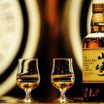 大人気ウイスキー「山崎」が店から消えた理由・・・