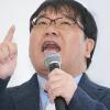カンニング竹山の創価学会や公明党に対する本音wwwwwww
