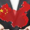 【愕然】日本人が中国上海と9年間働いた結果www反日発言をwwwwww