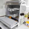 【悲報】食器洗い乾燥機が日本で売れない理由wwwwwww