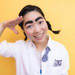 イモトアヤコがかわいい美女化ww別人レベルの変化に驚きの声wwwwww(画像あり)