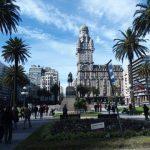 【衝撃】ウルグアイで大麻が合法化された結果wwwwwwww