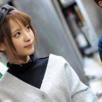 【速報】人気セクシ女優の桃乃木かな、乃木坂の握手会に行った結果wwwww(画像あり)
