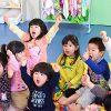 【日本終了】保育園の子供がヤバイことになってるwwwwwww