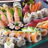 【海外の反応】イギリスで寿司バッシングが始まるwwwその理由がwwwww