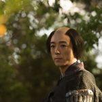 大河ドラマ「直虎」高橋一生のラストが壮絶すぎた結果・・・