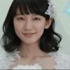 吉岡里帆の彼氏は佐藤健!!?女性セブンでスキャンダル報道www(画像あり)