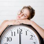 【閲覧注意】自殺者の平均睡眠時間がコチラwwwお前らは大丈夫?wwwww
