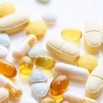 【警告】グルコサミンの摂りすぎ副作用…危険すぎる…