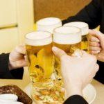 【飲酒】酒飲みに悲しい事実判明www飲み過ぎには注意をwwwww